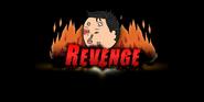 PSY Revenge