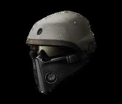 Capacete-force-warrior-armadas