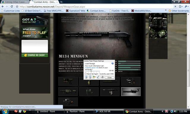 File:Minigun fail.jpg