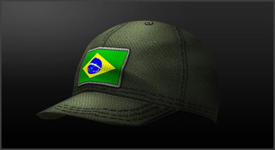 File:Img main patriot cap brazil.jpg