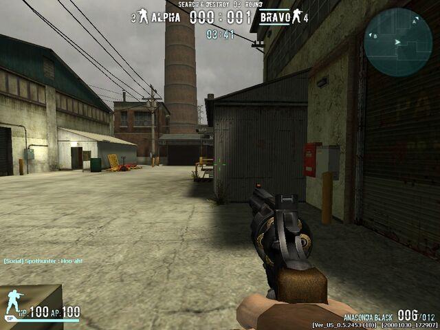 File:Combat-Arms 108.jpg
