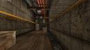 Death Room Remastered6