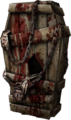 Coffin Backpack High Resolution.png