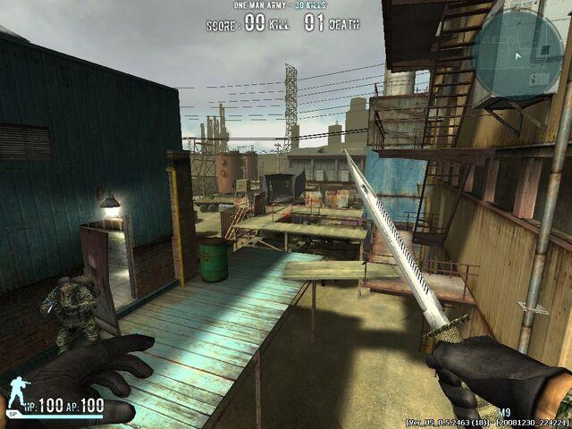 File:Bravo Spawn Roof.jpg