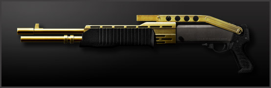 File:Spas 12 gold main.jpg