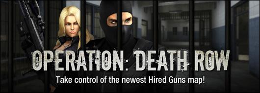 Death Row9