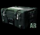 Supply Case - AR