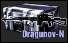 Supply Case Dragunov-N Icon