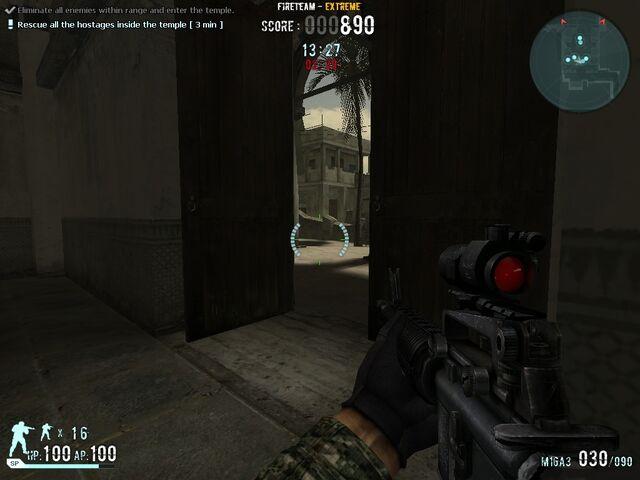 File:Combat-Arms 140.jpg