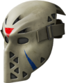 Hockey Mask High Resolution.png