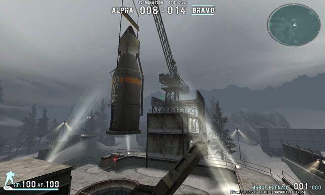 File:Combat-Arms 555.jpg