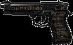 M92FS-Elite-High-Resolution