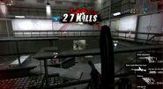 Bren Light Machine Gun1