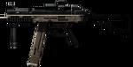 UMP45 SE High Resolution