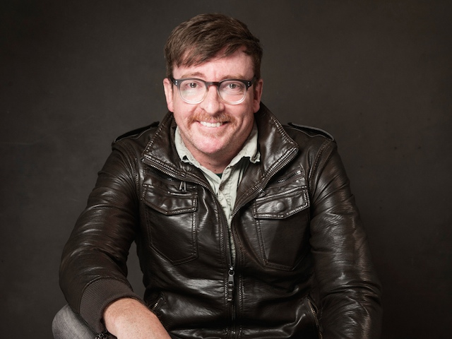 rhys darby imagine that
