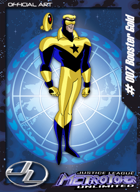 File:Booster gold.png