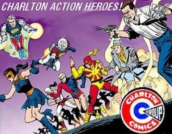 File:Charlton heroes.jpg