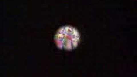 1992 McDonalds Batman Commercial-1409970363