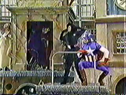 MACY DAY PARADE MARVEL 1989 (10)