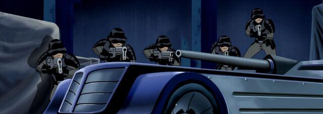 File:RESISTANCE FIGHTERS 2 BATMOBILE.jpg