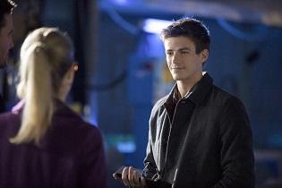 File:Barry allen on Arrow (2).jpg