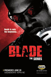 Blade-the-series-288090l