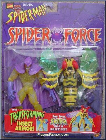 File:Swarm-SpiderForce-Front.jpg