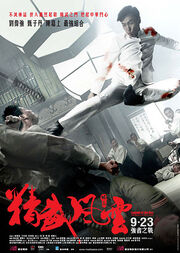 426px-Legend of the Fist- The Return of Chen Zhen poster