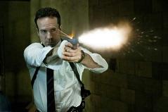 File:Jason-Patric-in-Powers-TV-Series.jpg