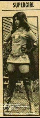 File:Supergirl (1973).jpg
