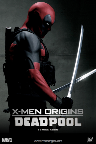 File:X-men origins deadpool.png