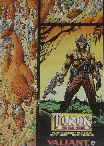 File:Turok-valiant-comic 1 .jpg