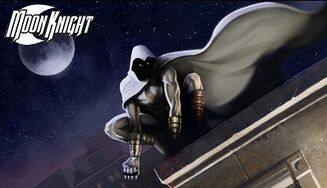 1815242-moon knight