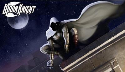 File:1815242-moon knight.jpg