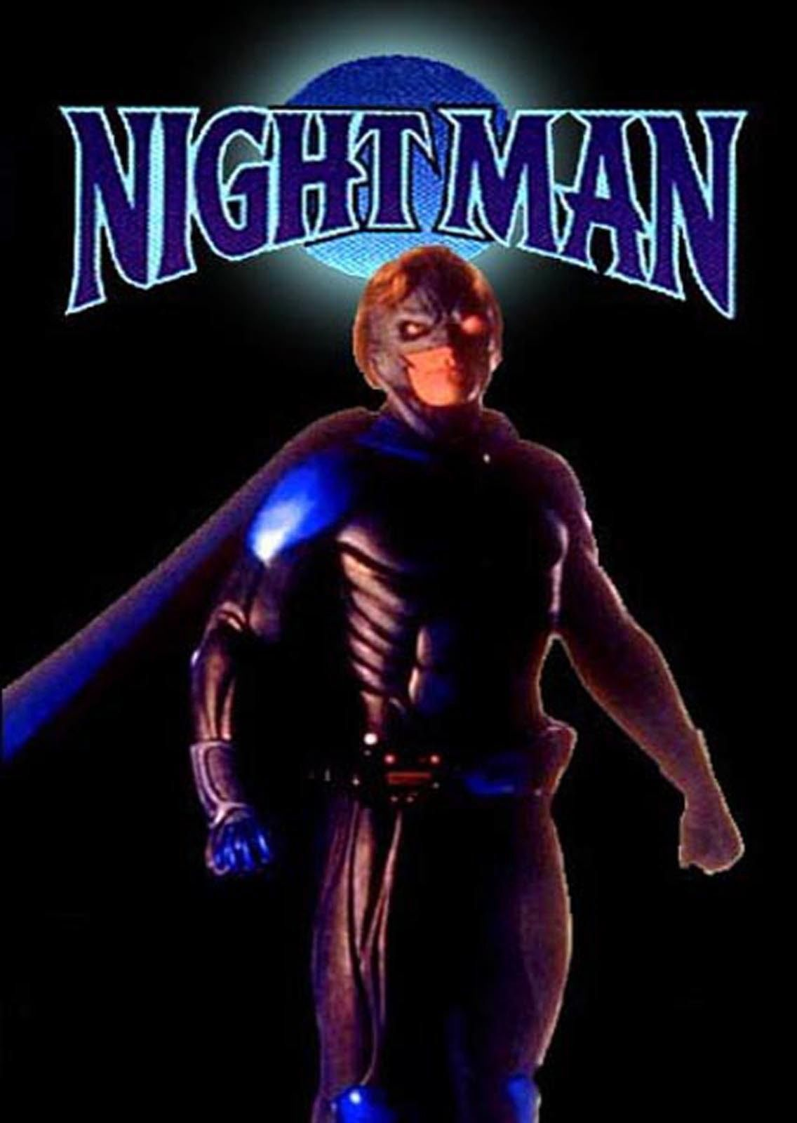 category johnny domino nightman comic books in the media wiki fandom powered by wikia. Black Bedroom Furniture Sets. Home Design Ideas