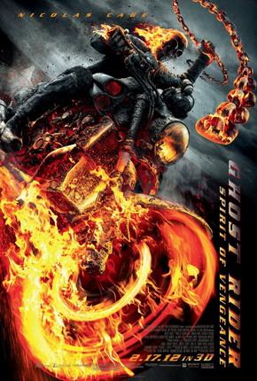 File:Ghost Rider 2 Poster.jpg