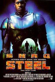 Steel 1 2