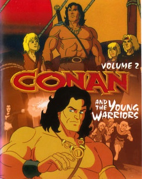 File:Conan and the young warriors.jpg