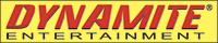 File:Dynamite logo.png