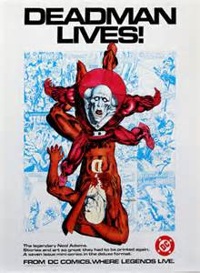 File:Deadman ad.jpg