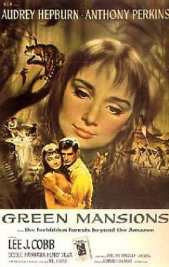 File:Green mansion.jpg