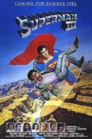 Superman iii 1