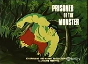 File:02 Prisoner of the Hulk.jpg