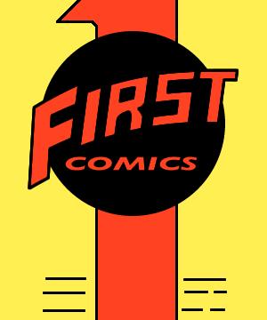 File:1stcomicsogo.png