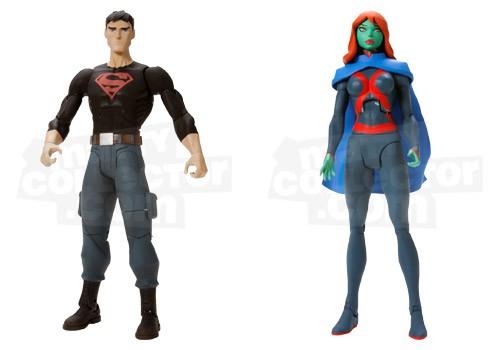 File:SUPERBOY & MISS MARTIAN.jpg