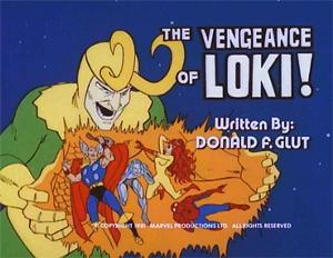 File:Ep 10 The Vengeance Of Loki!.png