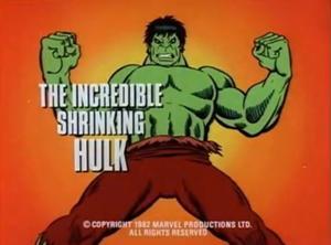 File:09 The Incredible Shrinking Hulk.jpg