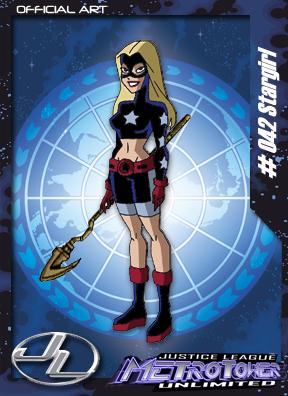 File:Stargirl.png