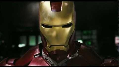Marvel's The Avengers- Trailer (OFFICIAL)-0