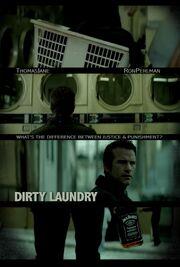 FAN FILM DIRTY LAUDREY
